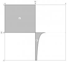 Существование и устойчивость пространственных колебаний в окрестности положений относительного равновесия спутника с переменным распределением масс